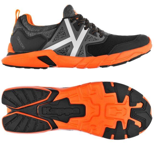 5e1ee2fe09e38 Sneaker Kappa Kombat System 0005 Scarpe Unisex Training Phylon Prv ...