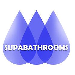 SupaBathrooms