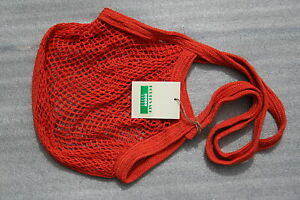 String-Shopping-Bags-made-from-recycled-unbleached-cotton-Long-Handles