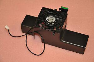HP-XW9400-Workstation-Memory-Cooling-FAN-433992-002