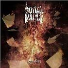 Burial Vault - Incendium (2013)