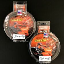 Galfer FK003D641-2-SMK