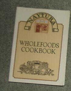 Naytura-Wholefoods-Cookbook