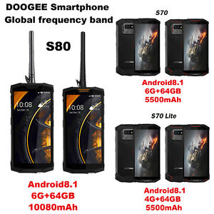 DOOGEE-S80-5-99-034-Octa-Core-4G-Android8-1-Smartphone-IP68-6-64G-10080mAh-Dual-SIM