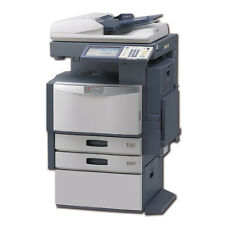Toshiba E-STUDIO 2330C Ledger Tabloid Color Laser Copier Printer Scanner 23ppm