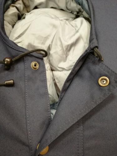 Sleeping Bag Cover-Spark Protection Sleeve