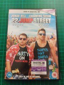 BOXED-22-Jump-Street-DVD