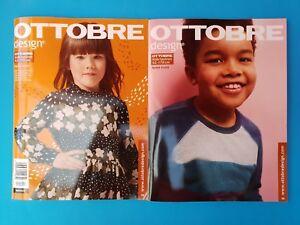 OTTOBRE-design-kids-fashion-Herbst-4-2018-ungelesen-1A-abs-TOP