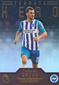 Pascal-Grande-2017-18-Topps-Premier-League-or-Football-Terrace-Hero