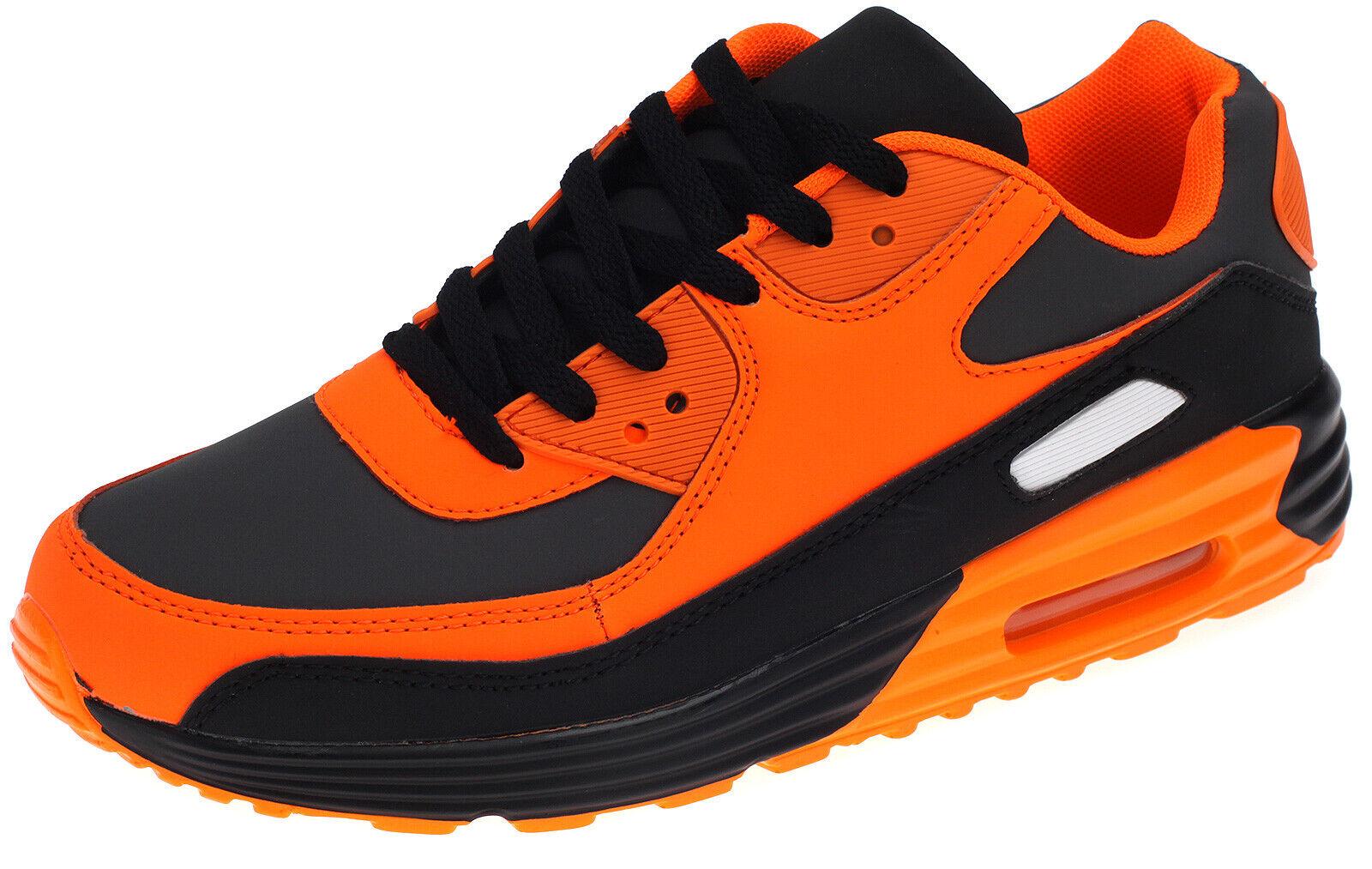 45. schwarz-orange-grau