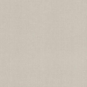 Rasch-Tapete-Lazy-Sunday-2016-445268-Colores-lisos-Papel-fieltro-gris-beige