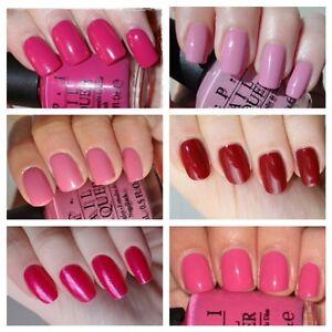 OPI-Nail-Varnish-Glitter-and-Colours-Cheap-Cheap-Cheap