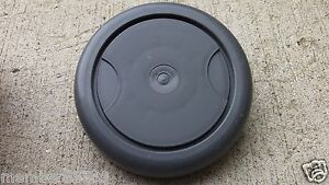 Kenmore-vacuum-Canister-REAR-WHEEL-4-5-inch-4-5-034-4369337