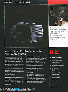 Prospekt-Phase-One-H25-Digitalback-Mittelformatkameras-9-03-D-brochure-Broschuere
