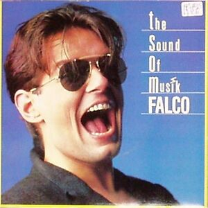 FALCO-034-The-sound-of-musik-la-seule-modifier-039-UK-photo-Manche-Unique-7-034-2