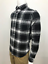 Men-039-s-100-Cotton-Yarn-Dyed-Flannel-Colourful-Check-Shirts-Regular-Fit-5-Colours thumbnail 13