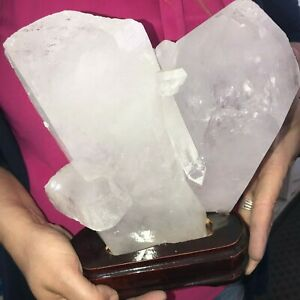 The-Power-of-Healing-Crystal-Quartz-2-9-Kg-6-5-Lbs-ALL-OFFERS-WELCOME