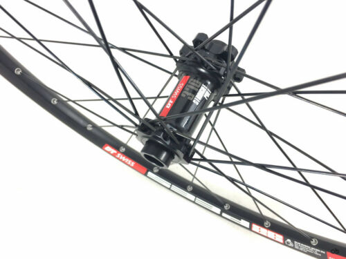 "Front wheel DT Swiss Enduro 370 Straight Pull 533D 26/"""