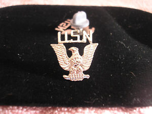U-S-NAVY-ENLISTED-HAT-PIN