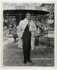 Cary Grant, Charade, Film Still/ Promo-Photo, um 1963