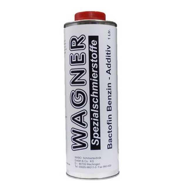 1 Liter WAGNER Bactofin - der bessere Bleiersatz / Ventilschutz (34,90 € / Liter