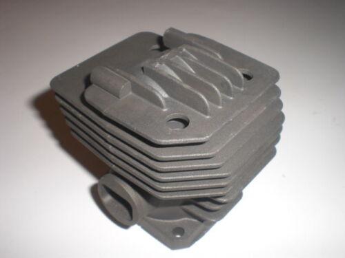 Nur der Zylinder Hohe Qualität Zylinder für Stihl FS 160 Freischneider 35 mm