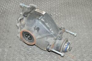 BMW-2-Coupe-F22-M235i-2014-Rhd-Differenziale-Posteriore-3-08-Ratio-7599411
