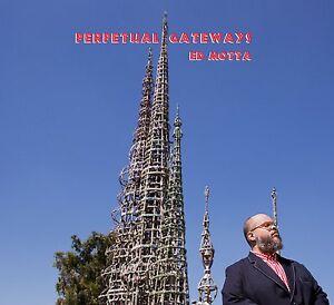 Perpetual-Gateways-Ed-Motta-CD-Sealed-New-2016