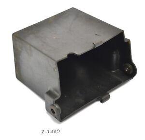 Triumph-Sprint-900-T-300-A-Bj-96-Batteriekasten-Batteriehalter