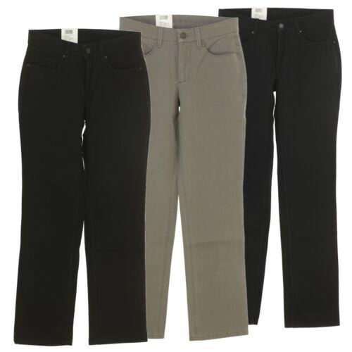MAC Jeans Melanie 0108 5040 Damen Hose Stretch Gabardine Pants Feminine Fit