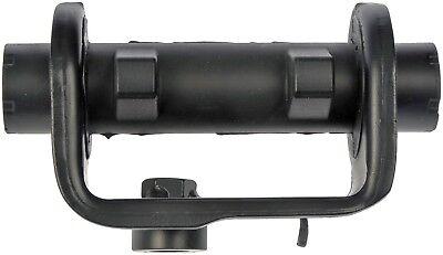 Rear Differential Dynamic Damper Fit For Honda 02-06 CRV 03-10 Element 50716S9A0