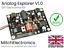 Analog-Explorer-V1-0-Electronics-Electronic-DIY-Kit thumbnail 1