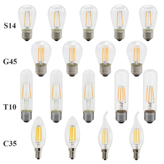 led lampen e27 5 watt strahler
