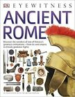 Ancient Rome by DK (Paperback, 2015)