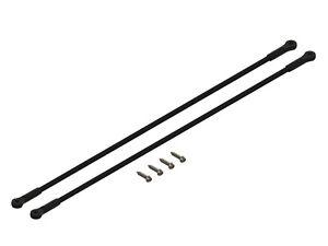 Lynx-Blade-180-CFX-Black-Ultra-Tail-Boom-Support-Set-LX1369