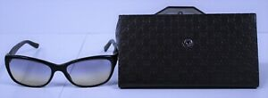 AUTHENTIC-GUCCI-FRAME-GG3639750135-EYEGLASSES