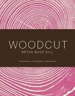 Woodcut Journals 9781616892968 by Bryan Nash Gill Record Book
