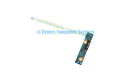 448.06502.0011 450.06501.0011 ACER LED BOARD W// CABLE ASPIRE R3-131T-C1YF CA48