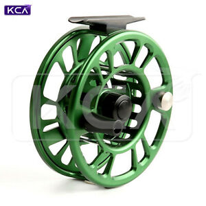 NZ-Large-Arbor-Fly-Reel-CNC-Machined-Aluminum-5wt-8wt