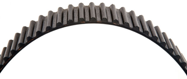 Gates T228RB High Performance Automotive Timing Belt