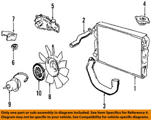 Jaguar Xj Engine Diagram on jaguar s-type v6 engine diagram, bmw m3 engine diagram, jaguar xke engine diagram, porsche carrera engine diagram, volvo 760 engine diagram, jeep grand wagoneer engine diagram, mitsubishi 3000 engine diagram, mazda mx3 engine diagram, jaguar x type engine diagram, chevy corsica engine diagram, jaguar xf engine diagram, isuzu ascender engine diagram, bmw z4 engine diagram, saab 99 engine diagram, fiat 850 engine diagram, infiniti m45 engine diagram, porsche cayenne engine diagram, ford cortina engine diagram, ford courier engine diagram, porsche 356 engine diagram,
