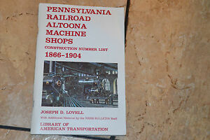 Pennsylvania-Railroad-Altoona-Machine-Shops-Construction-List-1866-1904-Lovell