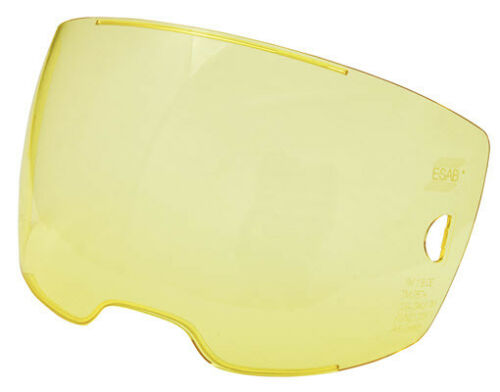 ESAB Sentinel Lens Replacement Pack FREE CARRIAGE