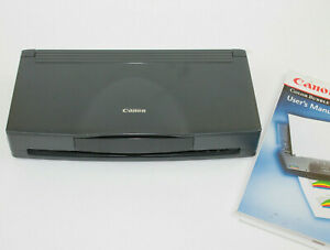 NEW DRIVERS: CANON BJC80 PRINTER