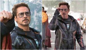 2018 Stark Kapuzenjacke Camouflage War Ironman Tony Avengers Infinity wgYq7YZ