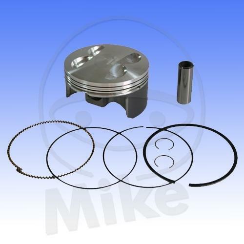 ATHENA Kolbensatz Standard 100,95mm B Geschmiedet KTM LC4-E 640 Supermoto
