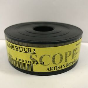 The-Blair-Witch-Project-2-Scope-Teaser-35mm-Movie-Theater-Trailer-2