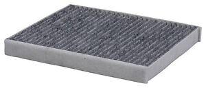 ford flex explorer taurus carbon cabin air filter. Black Bedroom Furniture Sets. Home Design Ideas
