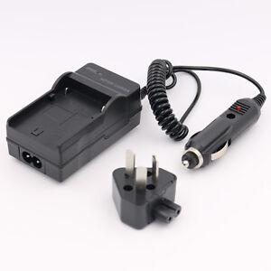 AU-Battery-Charger-for-Sony-CyberShot-DSC-F707-DSC-F717-DSC-F828-NP-FM50-NP-FM30