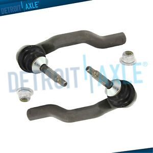 2012 For Mazda 2 Front Left Outer Steering Tie Rod End Engine: 1.5L